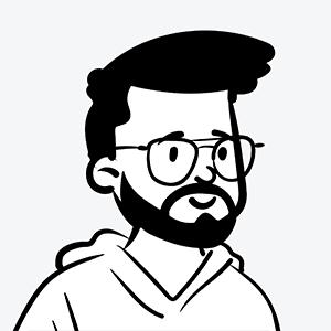 Profile picture of Ritesh Sharma