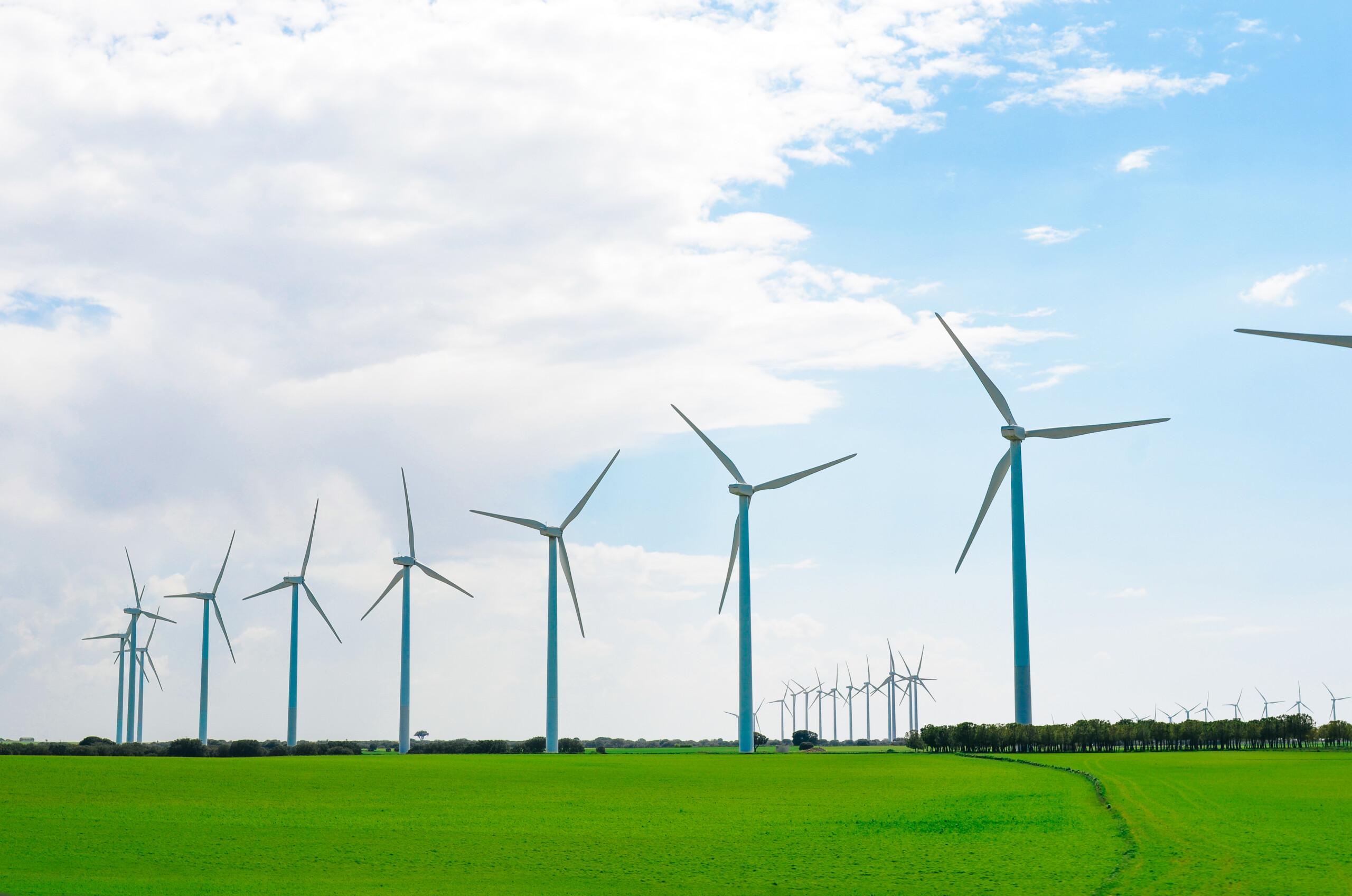GE Renewable