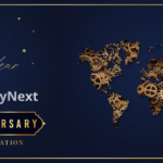 anniversary of the IndustryNext community