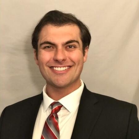 Profile picture of Rick Hearn