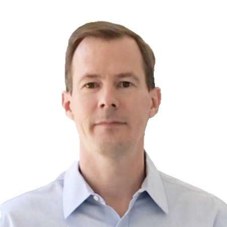 Profile picture of Rob Bradenham