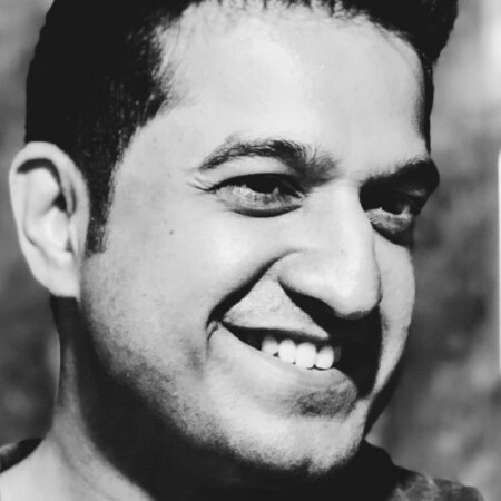 Profile picture of Dilipkumar Jadhav